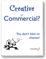 Creative or Commercial - Download Free PDF