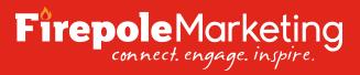 FirePole Logo